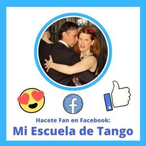 Mi Escuela de Tango